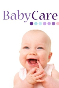 https://bestsantecom.files.wordpress.com/2017/09/new-born-care.pdf