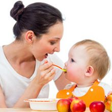 62c21cea0c4bfb7d0e043bf51024a43d--homemade-baby-foods-food-security