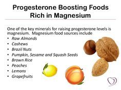 c2b1e1284b165bacea83fc86c923579d--natural-fertility-increase-progesterone
