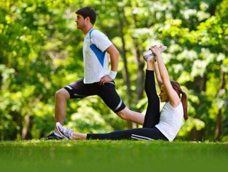 exercice ,sport