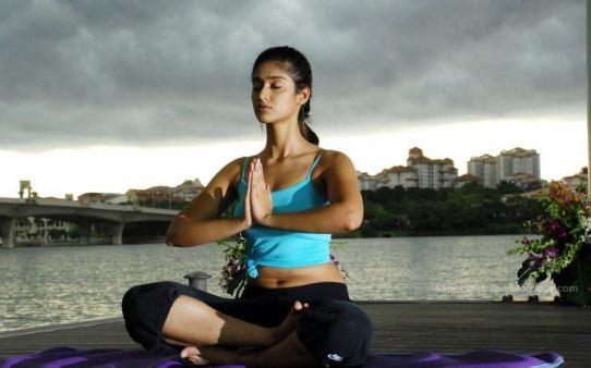 ilena_yoga