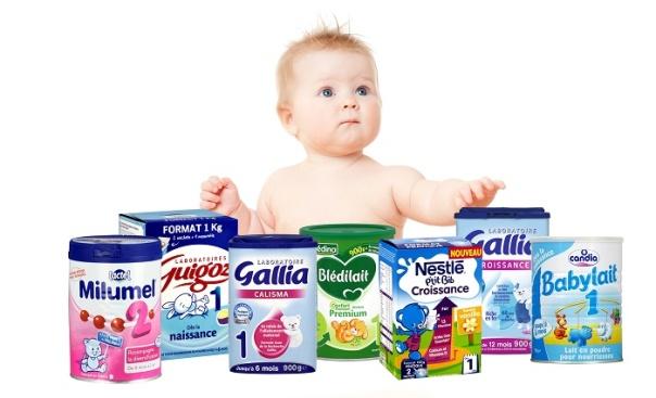 lait-infantile.jpg