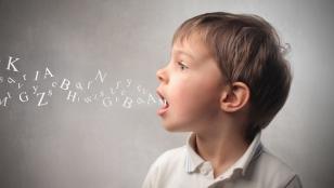 apprentissage du langage