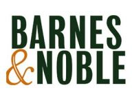 bares and noble