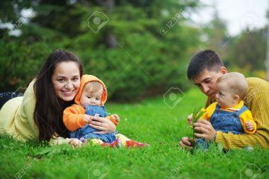parent enfant