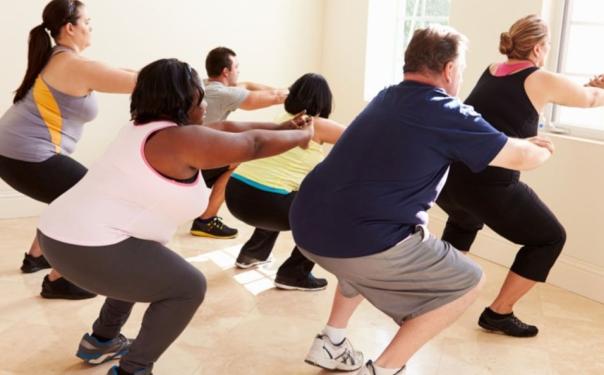 Activités sportives pour bien maigrir