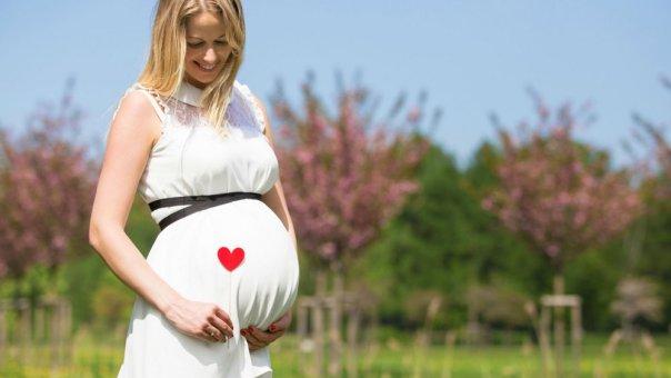 conseil grossesse