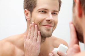 peau corps visage soin