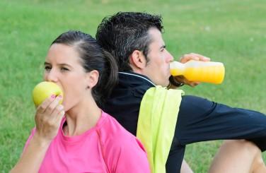 quoi-manger-pendant-sport
