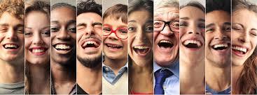 rire et santé